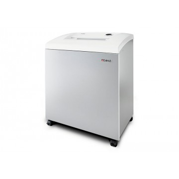 DAHLE 204air  strip-cut document shredder