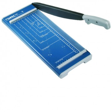 Dahle A4 Guillotine 00502
