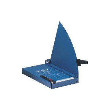 Dahle A4 Guillotine 00511