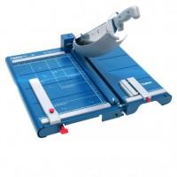 Dahle A4 Paper Guillotine - Incl Laser Unit 00562
