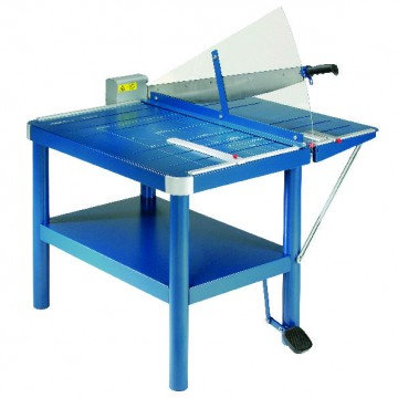 Dahle A2 Commercial Guillotine 00580