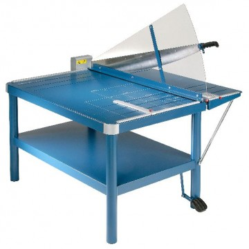 Dahle A1 Commercial Guillotine 00585
