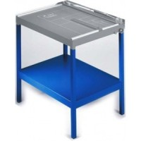 Stand for Dahle Guillotine 00519 and 00569