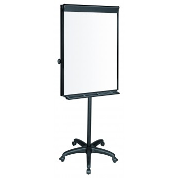 Vanguard Mobile Easel, Magnetic With Pen Tray Pod, Euro Size  (700x1000mm)
