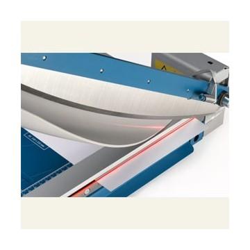 Laser Unit for Dahle 00867 Guillotine