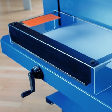 Dahle Heavy Duty Cutter 00848