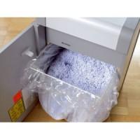 Dahle Waste Bags for 322xx, 332xx, 401xx, 402xx,40014