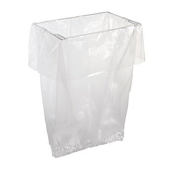 Dahle Waste Bags for 405xx, 406xx, 415xx, 416xx