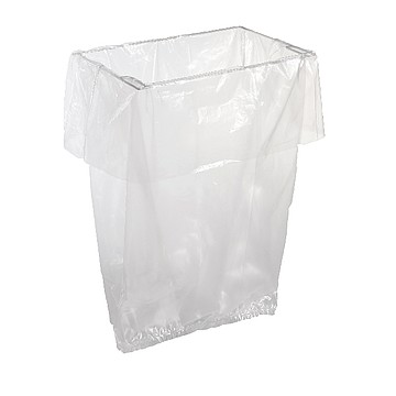 Dahle Waste Bags for 20390 - 20396, 20451 - 20453