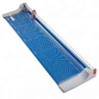 Dahle A0 Paper Trimmer 00448