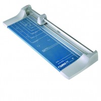 Dahle A3 Paper Trimmer 00508