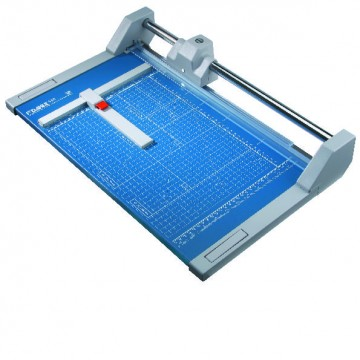 Dahle A4 Paper Trimmer 00550