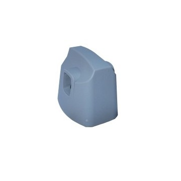 Cutter Head for Dahle Trimmer 00507 and 00508