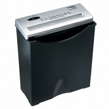 22016 Personal PaperSafe Document Shredder