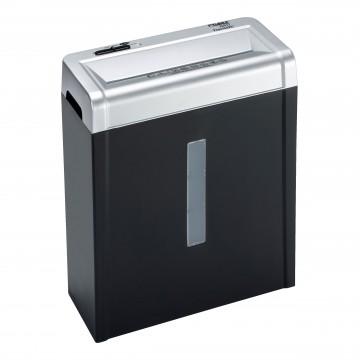 22017 Personal PaperSafe Document Shredder