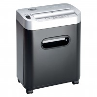 22092 Deskside PaperSafe Document Shredder