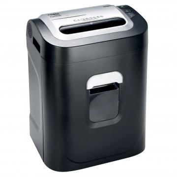 22312 Deskside PaperSafe Document Shredder