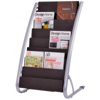 Alba DDEXPO8 Lg Floor standing display