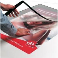 FloorWindo Floor Advertising