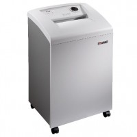 Office Document Shredder BaseCLASS 40334