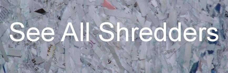 See All Shredders