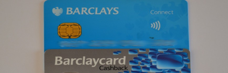 Credit / Debit Card Shredders